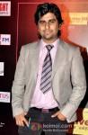 Aman Trikha At 1st Women's Prerna Awards
