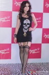 Ameesha Patel at Launch of Ameesha Patel Productions' Desi Magic Pic 3