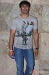 Amit Sadh attend 'Bombay Talkies' Special Screening