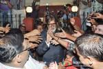 Amitabh Bachchan unveils Society magazine cover Pic 7