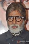 Amitabh Bachchan unveils Society magazine cover Pic 3