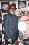 Amitabh Bachchan unveils Society magazine cover Pic 4