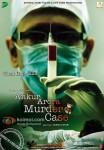 Ankur Arora Murder Case Movie Poster 1