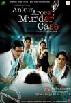 Ankur Arora Murder Case Movie Poster 2
