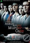 Ankur Arora Murder Case Movie Poster 4