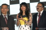 Anushka Sharma launches Canon's New Range of Wifi Cameras Pic 4