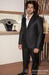 Arjan Bajwa at Royal Banquet Hosted By Nisha Jamwal