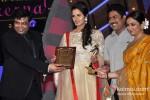 Arun Sharma, Sania Mirza, Shailesh lodha And Divya Dutta At 1st Women's Prerna Awards Pic 2