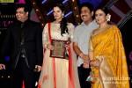 Arun Sharma, Sania Mirza, Shailesh lodha And Divya Dutta At 1st Women's Prerna Awards Pic 1