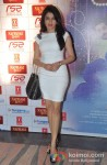Bhagyashree at the screening of movie 'Nautanki Saala'