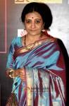 Bhawana Somaya At 1st Women's Prerna Awards