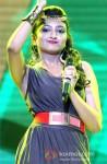 Bhumi Trivedi At 1st Women's Prerna Awards