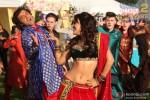 Bobby Deol and Neha Sharma in Yamla Pagla Deewana 2 Movie Stills