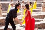 Bobby Deol and Neha Sharma in Yamla Pagla Deewana 2 Movie Stills Pic 1