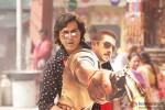 Bobby Deol in Yamla Pagla Deewana 2 Movie Stills