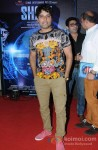 Celebs At Music Launch and First Look Launch of 'Shree'