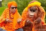 Dharmendra in Yamla Pagla Deewana 2 Movie Stills