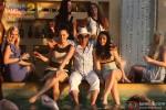 Dharmendra in Yamla Pagla Deewana 2 Movie Stills Pic 8