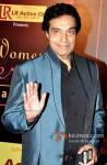 Dheeraj Kumar At 1st Women's Prerna Awards