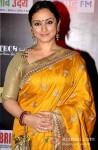 Divya Dutta At 1st Women's Prerna Awards