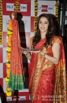 Eesha Koppikhar celebrates Gudi Padwa Pic 2