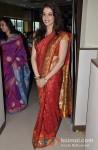Eesha Koppikhar celebrates Gudi Padwa Pic 6