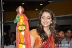 Eesha Koppikhar celebrates Gudi Padwa Pic 3