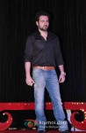 Emraan Hashmi Promote Ek Thi Daayan Movie in Mumbai Pic 2