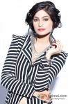 Graceful shot of Puja Gupta