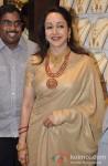 Hema Malini Inaugurates Malabar Gold & Diamonds Showroom Pic 2