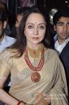 Hema Malini Inaugurates Malabar Gold & Diamonds Showroom Pic 1