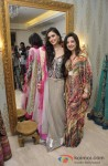 Hrishitaa Bhatt At Amy Billimori's Summer Spring Collection Pic 2