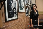 "Hrishtaa Bhatt dines at ""The Calcutta Club"" Pic 1"