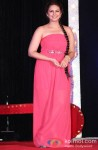 Huma Qureshi Promote Ek Thi Daayan Movie in Mumbai
