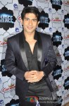 Hussain Kuwajerwala At Music Launch and First Look Launch of 'Shree' Pic 1