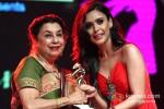 Jabeen Kak And Hrishtaa Bhatt At 1st Women's Prerna Awards
