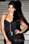 Jacqueline Fernandez At 1st Women's Prerna Awards Pic 1
