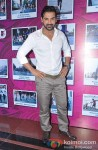 John Abraham At Standard Chartered Charity Awards Night 2013 Pic 2