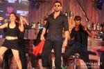 John Abraham launches 'Ala Re Ala' song from 'Shootout At Wadala' Pic 2