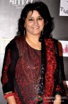 Kavita Seth At 1st Women's Prerna Awards