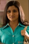 Konkona Sen Sharma in a still from Right Yaaa Wrong Movie