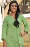 Konkona Sen Sharma snapped on location