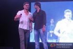 Kunal Khemu Promote 'Go Goa Gone' Movie at DY Patil Stadium Pic 1