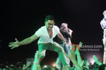 Kunal Khemu Promote 'Go Goa Gone' Movie at DY Patil Stadium Pic 3