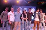 Kunal Khemu, Raj Nidimoru, Priya Panchal Promote 'Go Goa Gone' Movie at DY Patil Stadium