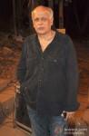 Mahesh Bhatt A musical time at Aashiqui 2 Music Concert