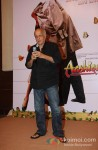Mahesh Bhatt At Aashiqui 2 Music Launch