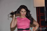 Mahima Chaudhary at a photoshoot for a shampoo Brand Pic 8