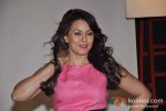 Mahima Chaudhary at a photoshoot for a shampoo Brand Pic 6