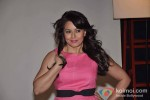 Mahima Chaudhary at a photoshoot for a shampoo Brand Pic 7